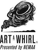 2014 Art-a-Whirl