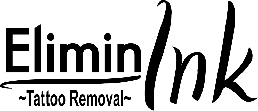 What is Eliminink?