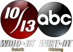 ABC Affiliate WDIO-TV News Story