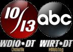 ABC Affiliate WDIO-TV News Story