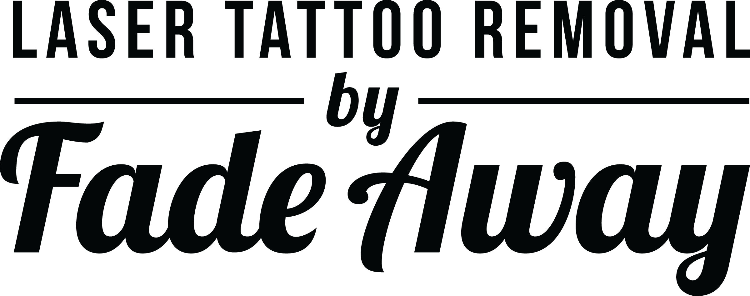 Highbridge Tattoo & Fade Away Laser is Closing January 2018
