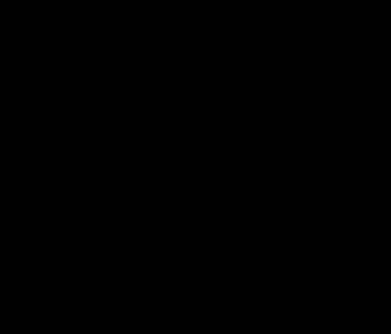 https://fadeawaylaser.com/wp-content/uploads/2020/01/FadeAway_Logo_Final_White.png