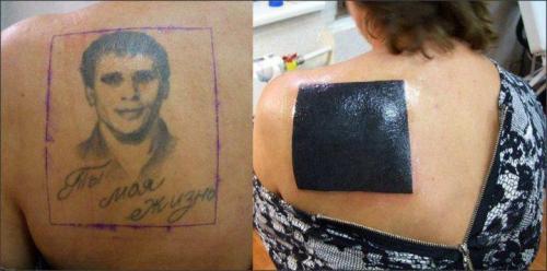 bad coverup tattoo